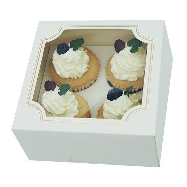 Happyhiram cupcake boxes 4
